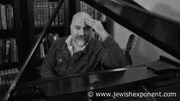 'Baal Shem Tov Meets Broadway' in New Neo-Chasidic Rock Opera - Jewish Exponent