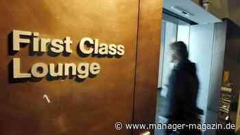 Neue Wege zum HON Circle der Lufthansa