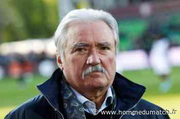 FC Metz, Tottenham : La stratégie des Grenats pour ce buteur révélée - Homme Du Match
