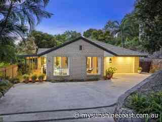 3 Coral Court, Nambour, Queensland 4560 | Sunshine Coast Wide - 26765. - My Sunshine Coast