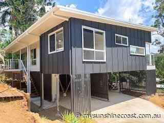 32A Netherton Street, Nambour, Queensland 4560 | Sunshine Coast Wide - 26749. - My Sunshine Coast