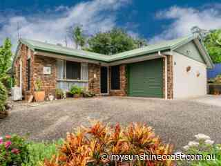 34 Bailey Street, Nambour, Queensland 4560 | Sunshine Coast Wide - 26723. - mysunshinecoast.com.au