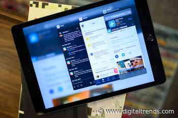 iPad Air 4 vs. iPad (2020): Do you need to spend more?