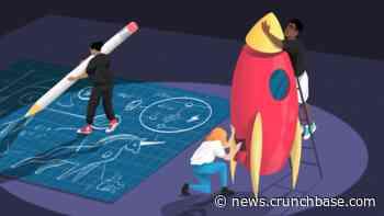 Startups to Watch: Finch, Grin, Zuper, ShoppingGives - Crunchbase News