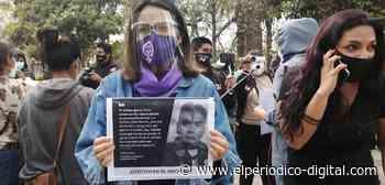 """Activistas de Tarija piden la renuncia de un coronel de la Policía, por declaraciones """"machistas - elperiodico-digital.com"""