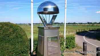 Jaarlijkse herdenking bevrijding Grave afgelast | Arenalokaal.nl - Arena Lokaal