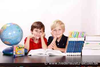 Sprachstandsfeststellung für Schulanfänger 2021 der Stadt Spremberg - NIEDERLAUSITZ aktuell