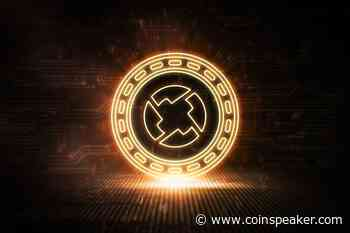What is 0x and Its ZRX... - Coinspeaker