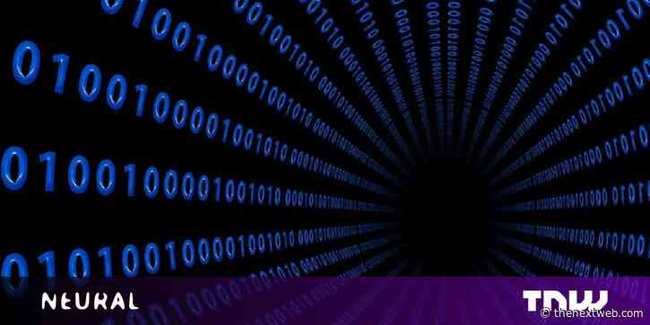 6 big data blunders businesses should avoid