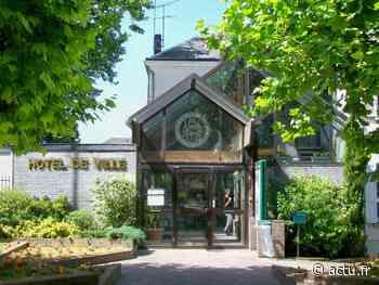 Val-d'Oise. Beaumont-sur-Oise. Covid-19 : Festivités annulées et services fermés - actu.fr