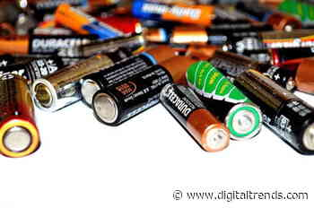The best rechargeable batteries: AA, AAA, and 9V