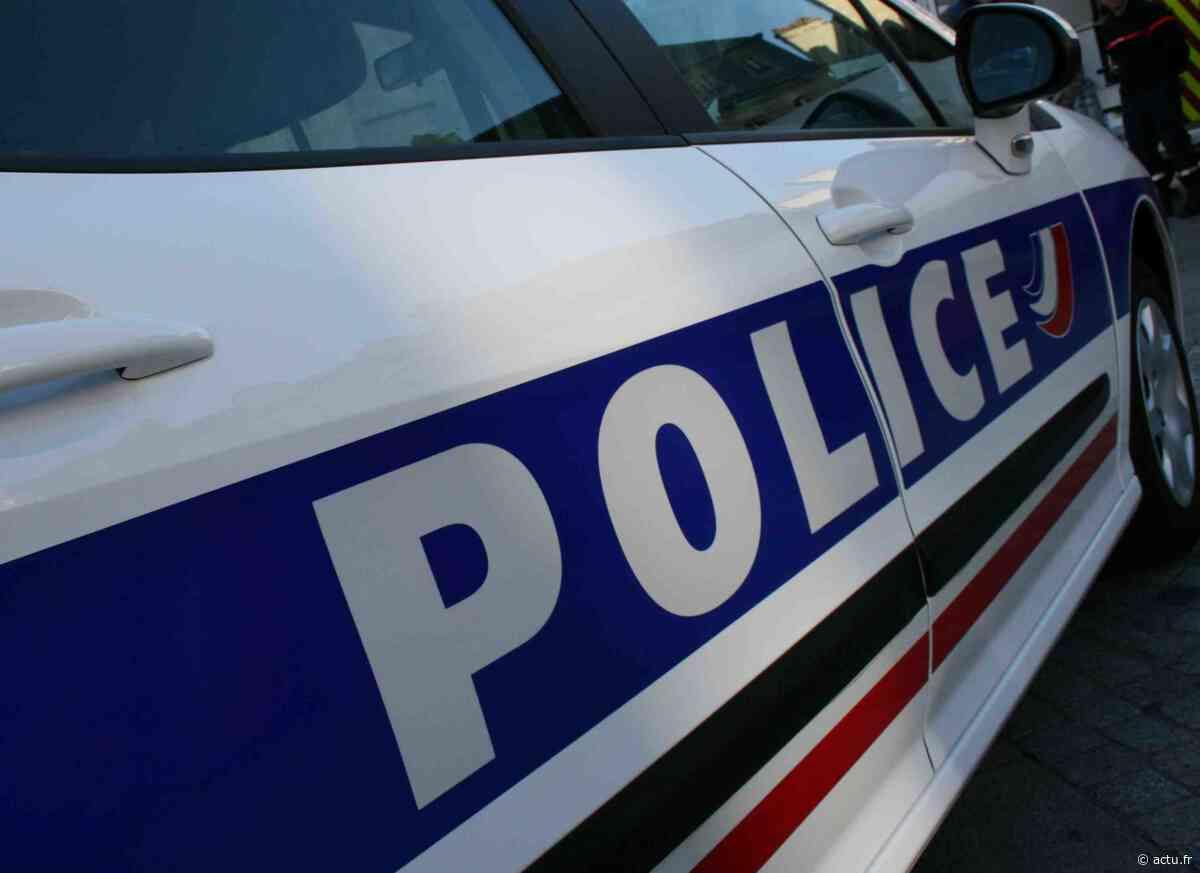 Seine-Saint-Denis. Une rixe éclate à Neuilly-sur-Marne : quatre personnes blessées - actu.fr