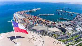 Exportaciones de Arica crecen 115,6% durante julio - PortalPortuario