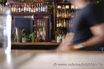 Was am Donnerstag in Werne wichtig wird: Krankenschwester und Gastgewerbe - Ruhr Nachrichten