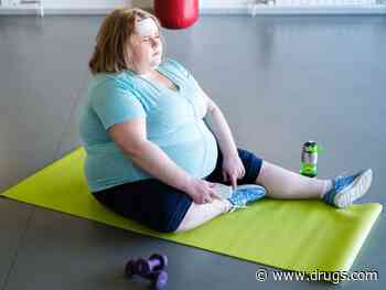 CDC: Adult Obesity Increasing, Tied to Worse COVID-19 Outcomes