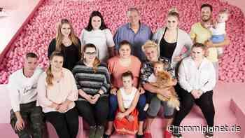 Silvia Wollny: Katastrophe in Ratheim! - PromiPlanet
