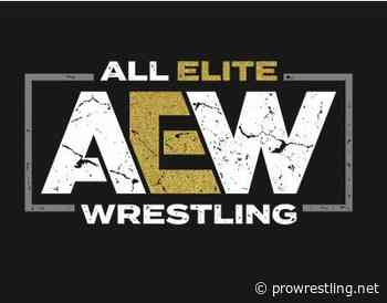 AEW Dynamite and NXT poll results - ProWrestling.net