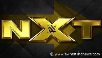 WWE Hiring New Writers, NXT:UK Introduces New Referee, Top 10 NXT Moments - eWrestlingNews