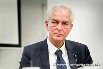 """""""Totschlag durch Unterlassung"""": Tauziehen um mögliche Anklage gegen Mintrop - Ruhr Nachrichten"""