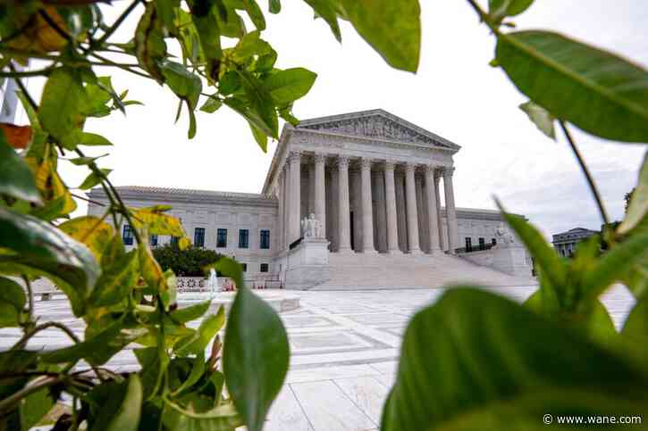 Can a Supreme Court vacancy be filled during election year?