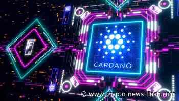 Cardano Update: Bittrex Shelley Migration, Governance und Roadmap - Crypto News Flash