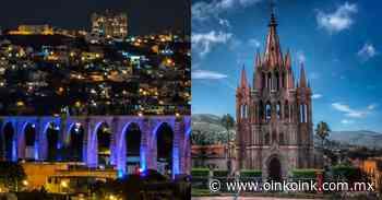 ¿Cuánto cuesta vivir en Querétaro o San Miguel de Allende? - Oink Oink
