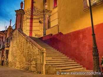 Esto cuesta vivir en Querétaro, Hidalgo o San Miguel de Allende - Excélsior
