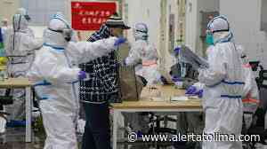 Pacientes superaron el Covid-19 en Armero Guayabal - Tolima - Alerta Tolima