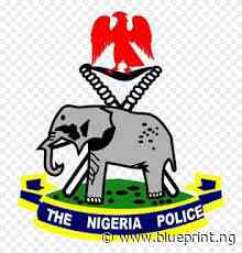 Zamfara CP warns APC against demonstration over arrest of members - Blueprint newspapers Limited