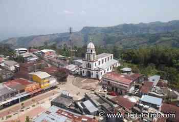 Sitios turísticos de Falan no permitirán el arribo de personas - Alerta Tolima