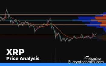 XRP Price Analysis—Analyzing Growth Potential to $0.27 - CryptoComes