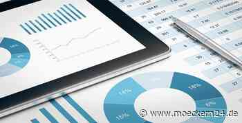 Globaler Augentropfenspender Markt 2020-2026 | Aptar Pharma, Opticare, Owen Mumford, Silgan Holdings, Alcon - Möckern24