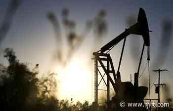 Crude prices again are above $40 - Midland Reporter-Telegram