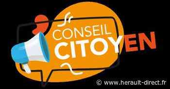 Marseillan - La municipalité de Marseillan a décidé de mettre en place un Conseil Citoyen. - HERAULT direct