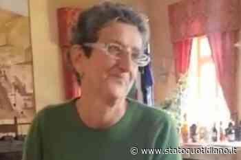 Vieste, uccisa da un albero: Pieve di Cadore in lutto per Gianna V - StatoQuotidiano.it