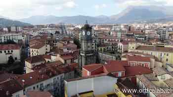 Un posto per Avellino nel futuro di questa provincia e di questa regione - Orticalab