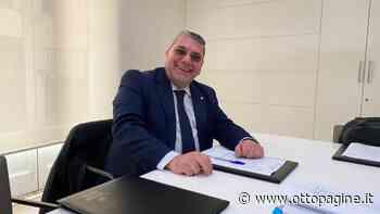 Cassa commercialisti, Ferrara eletto delegato - Ottopagine