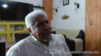 Nulo apoyo a ganaderos en Ometepec. - Enfoque Informativo