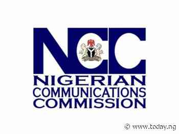 NCC: Telcos to roll over subscriber's unused data