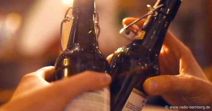 Bars und Kneipen dürfen nach Corona-Pause wieder öffnen