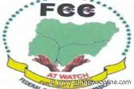 Employment: Plateau natives urges Character Commission to beam searchlight on Plateau INEC - Daily Sun