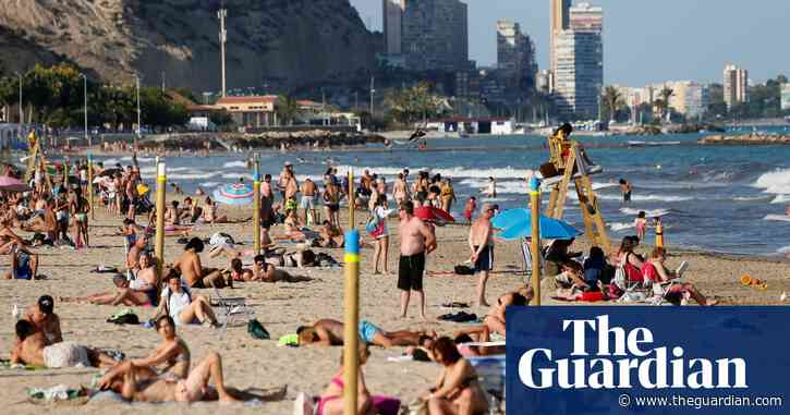 Holiday firms quit Abta – leaving thousands fighting for refunds
