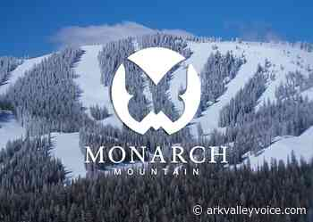 Monarch Mountain Announces 2020-2021 Season Operating Plan - by Jan Wondra - The Ark Valley Voice