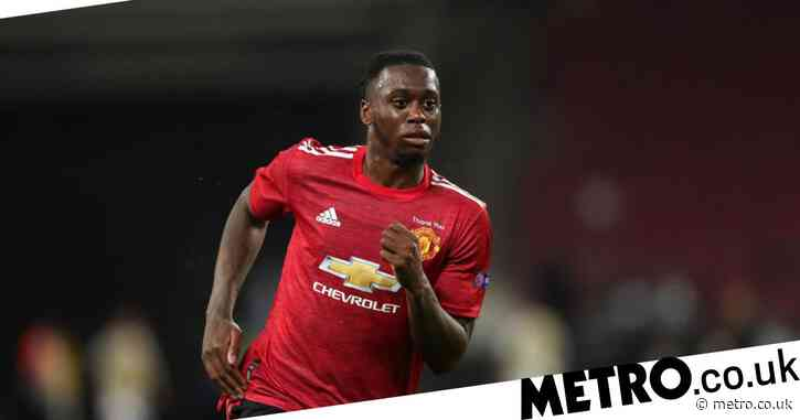 Ignore Alexander-Arnold and be like Chelsea heroes: Gary Neville's advice for Aaron Wan-Bissaka