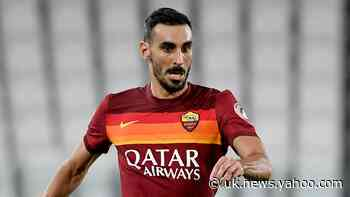Chelsea's Zappacosta and Juve's Pjaca join Genoa on loan