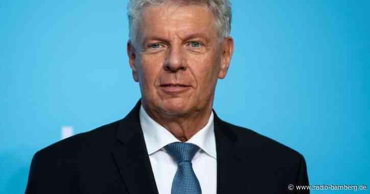Kritische Stimmen vor Münchner «Wirtshaus-Wiesn»