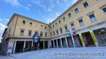 Elezioni, a Valdagno in 23mila alle urne - Il Giornale di Vicenza