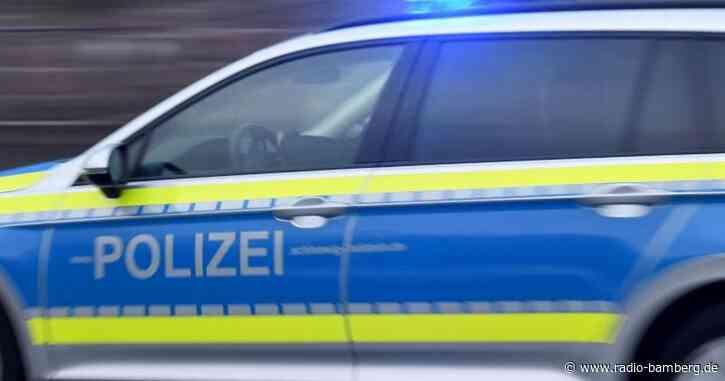 Übergriff auf Rettungskräfte und Polizei!
