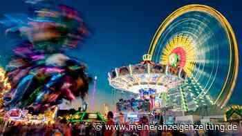 Nach FunDomio: Nächste Kirmes als Freizeitpark auf Zeit im Ruhrgebiet geplant