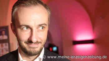 Attila Hildmann will mit Jan Böhmermann einen Coronavirus-Podcast aufnehmen